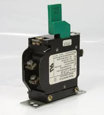 Cutler Hammer Thermal Overload Relay Ft11p 18 12 18a Speros