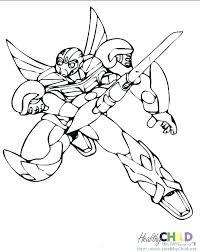Bumblebee Transformer Coloring Pages Bumble Bee Pictures To Color