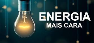 Conta de luz vai ficar mais cara na Bahia a partir de julho - Fala Barreiras