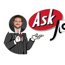 Ask Johnny Mortgages - Posts | Facebook