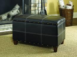 Hammary Hidden Treasures Trunk Coffee Table Hammary Furniture Hidden Treasures Accents Black Trunk 090 290
