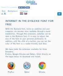 Resume Download Chrome Extension Sidemcicek Com