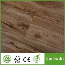 laminate flooring with pad. 8mm AC5 Grade Laminate Flooring With EVA Pad T