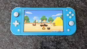 Doanh số máy chơi game tăng vọt ở Mỹ, Nintendo Switch bán chạy gấp đôi năm  ngoái - VnReview - Tin nóng