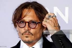 Support Johnny Depp ♡ Stream City of Lies 🥇 على تويتر: