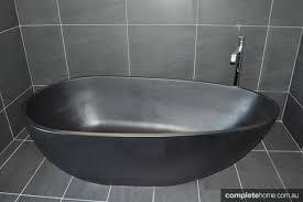 acs designer bathrooms. Black-bath Acs Designer Bathrooms