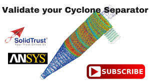 Cyclone Design Parameters Cyclone Separator Design Software Free Download Softwi