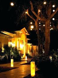 hanging outdoor patio lights patio lights string hanging outdoor string lights h lovely solar hanging outdoor