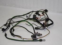 john deere 70 wiring harness together 7 pin trailer wiring 1970 honda 70 wiring diagram get image about wiring diagram also cat c15 engine diagram