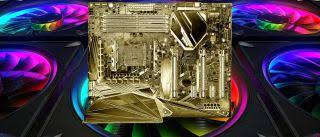 Motherboard Performance Chart Best Motherboards 2019 For Gaming By Socket And Chipset