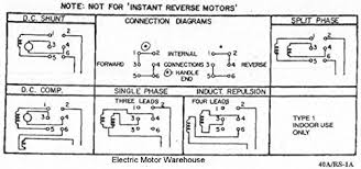 reversing starter wiring diagram 3 phase motor starter wiring Single Phase 240v Motor Wiring Diagram 2 hp motor wiring car wiring diagram download moodswings co reversing starter wiring diagram hp drum single phase 240v motor wiring diagram
