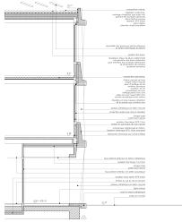 Illustrator Cc2017 Stroke Weight 0 Pt Graphic Design Stack Exchange