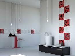 bathroom wall tiles design ideas. Interesting Ideas Fancy Bathroom Wall Tiles Design Ideas And  Adorable Patterns Throughout A