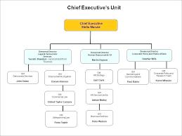 60 Hand Picked Schlumberger Organizational Chart