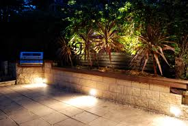 lighting winsome innovative outdoor ideas for your garden from best light up outdoor garden lighting ideas s5 garden