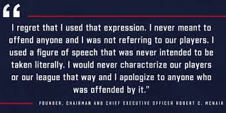 Image result for Texans protest McNair