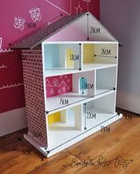 how to make a diy dollhouse for a toddler simply the nest english girl blogging about house renovation diy recipes inspirational interiors bookcase dolls house emporium
