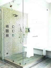 bathtub shower combo for small bathroom showers corner bath shower combo small bathrooms with corner showers bathtub shower combo for small