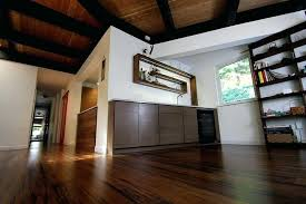 furniture madison wi custom cabinets furniture craigslist madison wi furniture for by owner