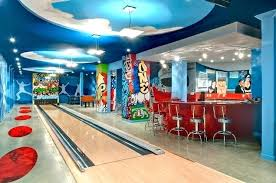 cool basement ideas for kids. Cool Basement Ideas For Kids Popular Or  Convert The To