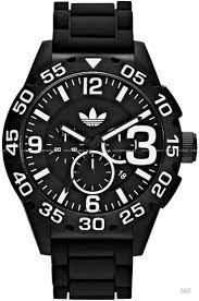 men beautiful adidas watches mens watch adp newburgh black dial gorgeous adidas adh mens newburgh watch end pm adp men s chrono silicone strap black davis