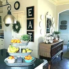 kitchen fruit basket fruit holder for kitchen tiered fruit stand kitchen wall fruit basket i need