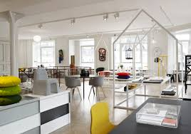 danish furniture companies. Furniture Manufacturer HAY 2 Danish Companies V