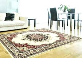8 x 12 area rugs rug awesome 9 fresh on pad 8 x 12 area rugs