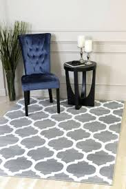 4x5 area rug gray lattice area rugs 4 x 5 area rug canada