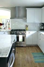 kitchenaid range hood range hood inch series under cabinet kitchenaid range hood reviews kitchenaid range hood