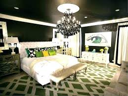 chandeliers for bedrooms bedrooms with chandeliers bedroom for low ceilings also attractive chandelier in pictures small