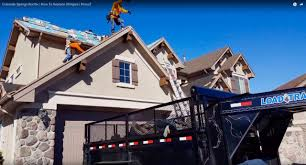 awesome roof replacement integrity roofing and painting pics for replace shingles on styles popular replace shingles
