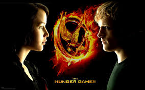 the hunger games catching fire 1080p hd hd cool s images the hunger games h wallpaper wp38010599