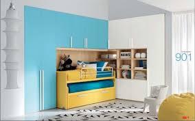 Best Childrens Bedroom Sets Kids Room Interesting Kids Room Child Room Furniture Design