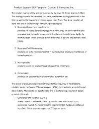 commentary essay example comparative essay example data  commentary essay example related post of commentary essay example commentary essay example related post of commentary essay example
