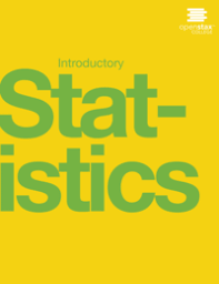 Logo for Introductory Statistics