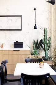 best kitchen furniture. The Best Design Kitchen Available In Ibiza. Eginstill By Ibiza Interiors. Furniture