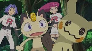 The Pokemon Sun and Moon anime arrives on Netflix today