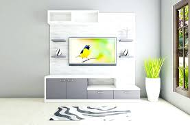 bedroom modern with tv. Full Size Of Delightful Wall Unit Designs For Small Living Room Modern Units Ideas Online Bedroom With Tv N