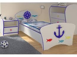 Детская <b>кровать</b> для мальчиков <b>Орматек Соната Kids</b>