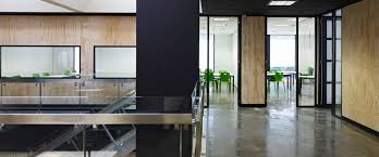 zen office design. Moda Design | Melbourne Office Design, Interior Workspace Fitout Zen
