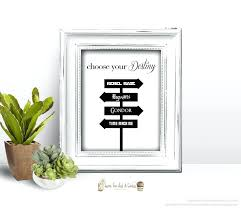 inspirational frames for office. Zoom Inspirational Frames For Office I