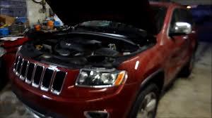 2011 jeep grand cherokee fuse box location diy wiring diagrams \u2022 jeep grand cherokee iod fuse at Jeep Grand Cherokee Iod Fuse