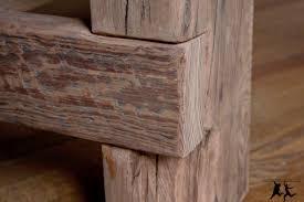 pine kitchen table plan