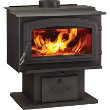 exceptional wood burning fireplace glass doors or wood burning stoves fireplace inserts