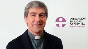 José Miguel García Pérez. Delegado Episcopal de Cultura de la Diócesis de Madrid Nació en Madrid en 1951. Realizó estudios de Teología en el Seminario de ... - JOSEMIGUELGARCIA