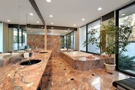 long island bathroom remodeling. Bathroom Remodeling Services In Suffolk County, NY Long Island O