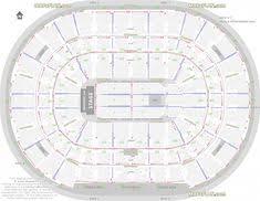 Seating Chart Jiniprut On Pinterest