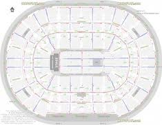 Yum Center Detailed Seating Chart Seating Chart Jiniprut On Pinterest