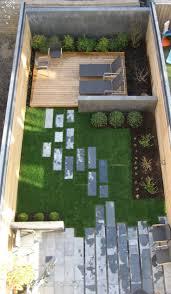 25+ trending Modern landscape design ideas on Pinterest | Modern landscaping,  Patio paving ideas pictures and Backyard pavers
